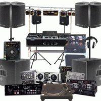 sound-system-on-rental-500x500